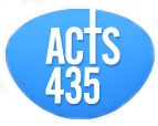 ACT435